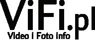 ViFi.pl